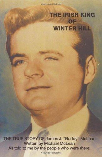 The-Irish-King-Of-Winter-Hill