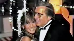Greg Scarpa and Linda Scarpa